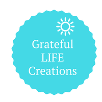 Grateful Life Creations