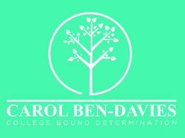 College Bound Determination, LLC
