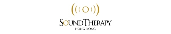 Sound Therapy Hong Kong