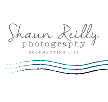 Shaun Reilly Photography