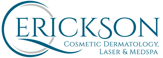 Erickson Cosmetic Dermatology, Laser and Medspa