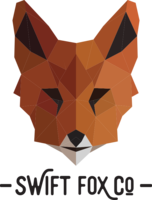 Swift Fox Co.