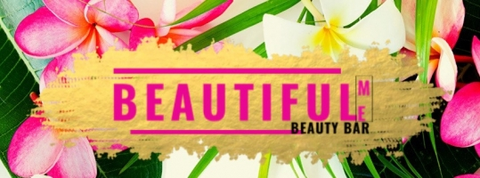 Beautiful Me Beauty Bar