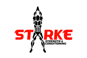 Starke Strength & Conditioning / Starke CrossFit