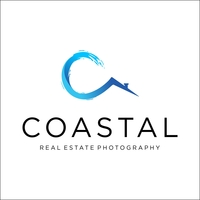 Coastal Real Estate Photography