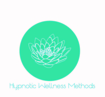 Hypnotic Wellness Methods