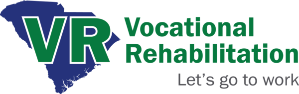 SC Vocational Rehabilitation Department