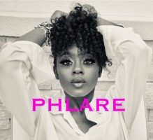 PHLARE LASHES