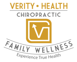 Verity Health Center