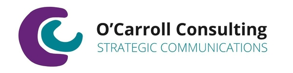 O'Carroll Consulting