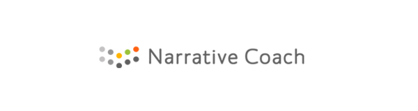 Narrative Coach