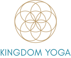 Kingdom Yoga