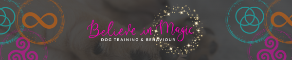 Believe In Magic Dog Training & Behaviour