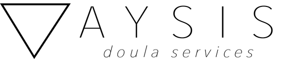 Aysis Doula Services