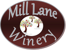 Mill Lane Winery
