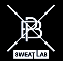 Pine Bush Sweat Lab