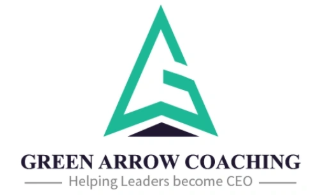 Green Arrow Coaching Group