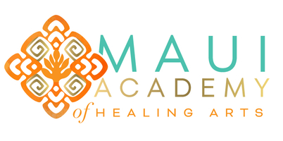 Maui Academy of Healing Arts