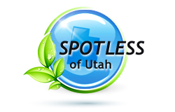 Spotless of Utah, LLC
