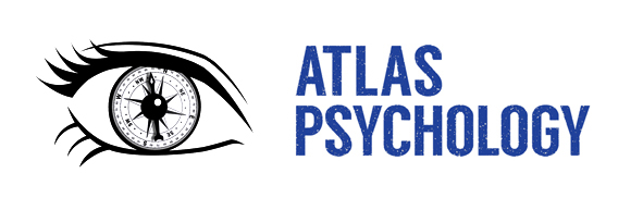 Atlas Psychology