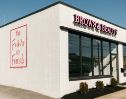 Brows & Beauty Company