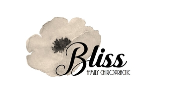 Bliss Family Chiropractic