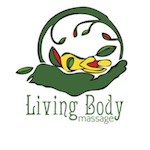 Living Body Massage