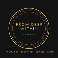 From Deep Within Coaching