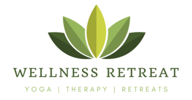 Wellness Retreat (Triin Kambek)