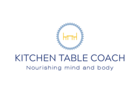 Kitchen Table Coach