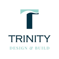 Trinity Design and Build