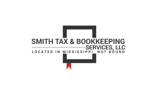 Smith Tax and Bookkeeping Services, LLC