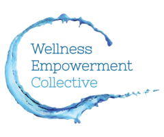 Wellness Empowerment Collective