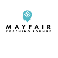 Mayfair Coaching Lounge