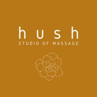 hush studio of massage