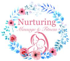 Nurturing Massage & Fitness