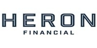 Heron Financial