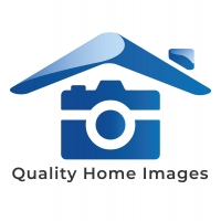 Quality Home Images
