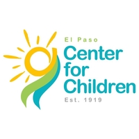 El Paso Center for Children