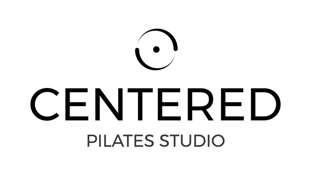 Centered Pilates Studio