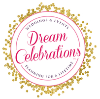 Dream Celebrations, Inc.