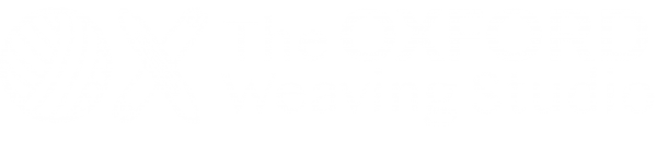 The Oxford Weaving Studio
