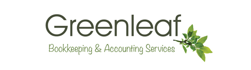 Greenleaf Bookkeeping & Accounting Services LLC