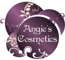 Angie's Cosmetics Unlimited