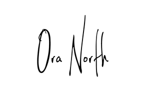 Ora North