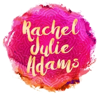 Rachel Julie Adams