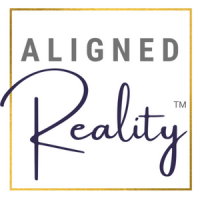 Aligned Reality with Rachel Julie Adams