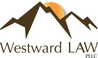 Westward LAW PLLC