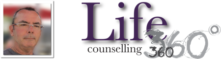 Life 360 Counselling