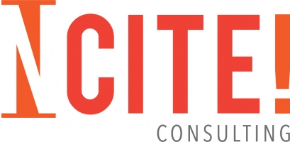 Incite! Consulting Group